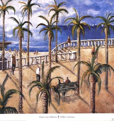 https://imgc.artprintimages.com/img/print/paseo-con-palmeras_u-l-f8ovqf0.jpg?p=0