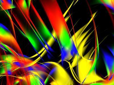 Lights by PASIEKA