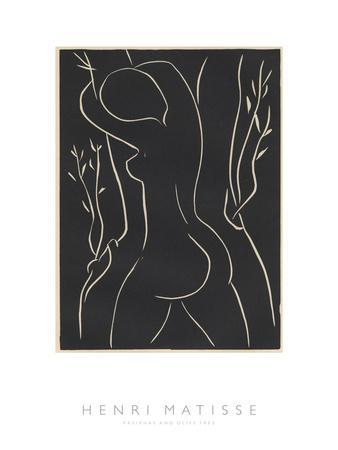 https://imgc.artprintimages.com/img/print/pasiphae-and-olive-tree_u-l-f9kd3u0.jpg?p=0