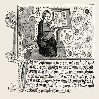 https://imgc.artprintimages.com/img/print/passage-from-the-first-english-bible-gospel-of-st-john-ch-i_u-l-pvhotc0.jpg?p=0