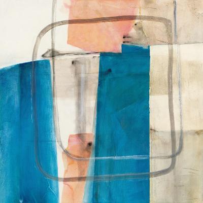 Passage I v2-Mike Schick-Art Print