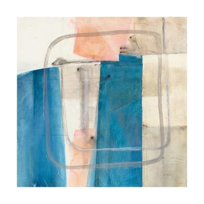 Passage I-Mike Schick-Art Print
