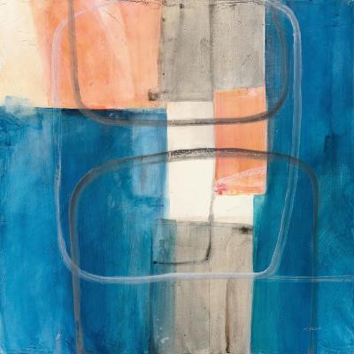 Passage II-Mike Schick-Art Print