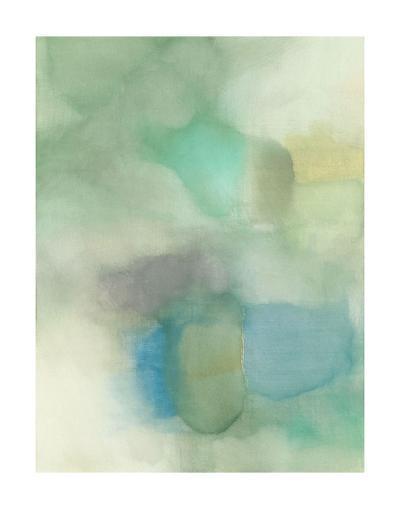 Passage-Max Jones-Art Print