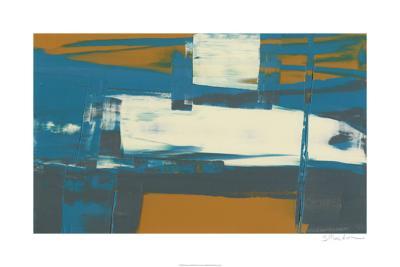 Passages II-Sharon Gordon-Limited Edition