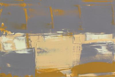 Passages III-Sharon Gordon-Premium Giclee Print