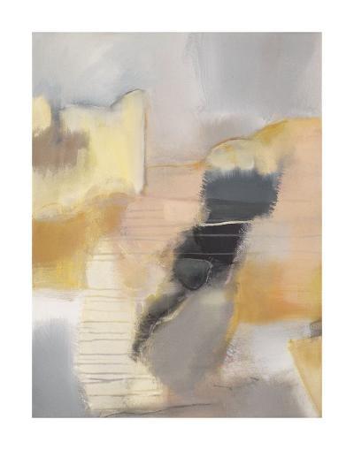 Passageway-Nancy Ortenstone-Art Print