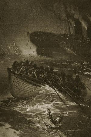 https://imgc.artprintimages.com/img/print/passengers-leaving-the-titanic-in-the-life-boats_u-l-prbljf0.jpg?p=0