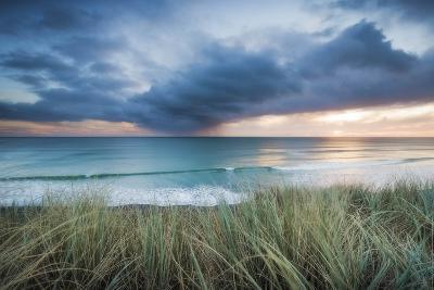 Passing Rain-Nick Twyford Photography-Photographic Print