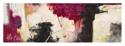 https://imgc.artprintimages.com/img/print/passion_u-l-f794ar0.jpg?p=0