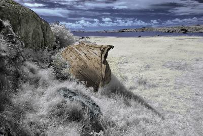 Past-Istvan Lichner-Photographic Print