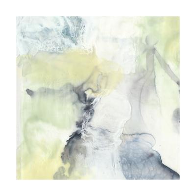 https://imgc.artprintimages.com/img/print/pastel-cloud-i_u-l-q1bhksx0.jpg?p=0
