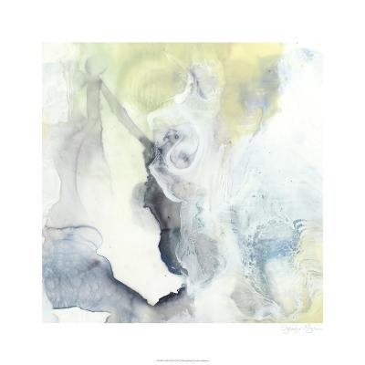 Pastel Cloud II-Jennifer Goldberger-Limited Edition
