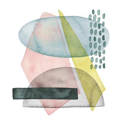 https://imgc.artprintimages.com/img/print/pastel-formation-ii_u-l-q1bl6ck0.jpg?p=0
