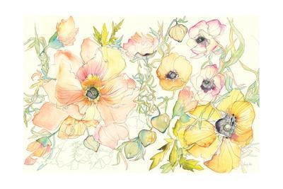https://imgc.artprintimages.com/img/print/pastel-garden-ii_u-l-q1gs5aq0.jpg?p=0