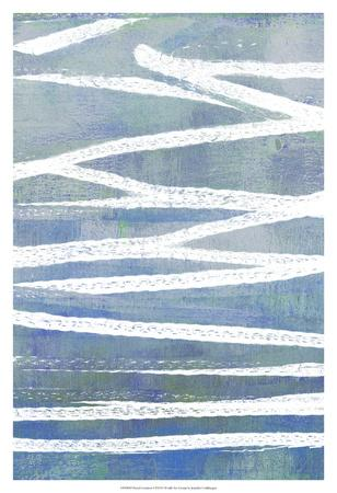 https://imgc.artprintimages.com/img/print/pastel-gradient-i_u-l-f8hsc00.jpg?p=0