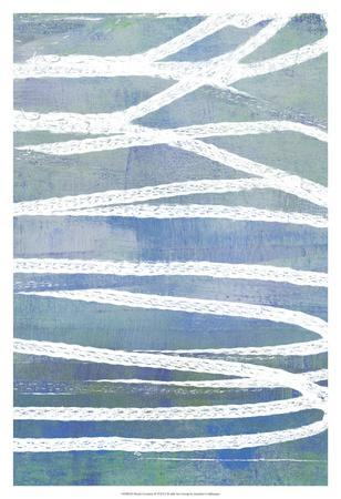 https://imgc.artprintimages.com/img/print/pastel-gradient-ii_u-l-f8hsc10.jpg?p=0
