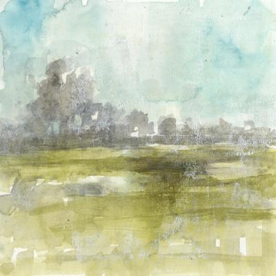 https://imgc.artprintimages.com/img/print/pastel-haze-i_u-l-q1bn3t10.jpg?p=0