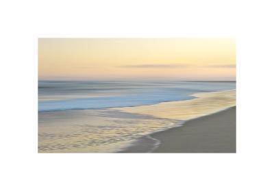Pastel Horizon-Maggie Olsen-Giclee Print