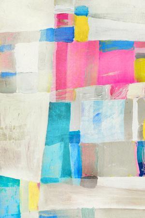 https://imgc.artprintimages.com/img/print/pastel-huxes-i_u-l-q1buxf30.jpg?p=0