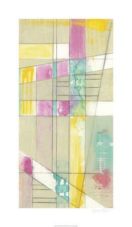 https://imgc.artprintimages.com/img/print/pastel-ladder-ii_u-l-f7a5t90.jpg?p=0