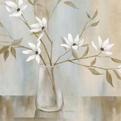 Pastel Light I-Carol Robinson-Art Print