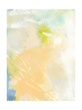 https://imgc.artprintimages.com/img/print/pastel-lux-i_u-l-q1bhi610.jpg?p=0