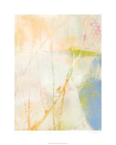 Pastel Lux II-Sue Jachimiec-Limited Edition
