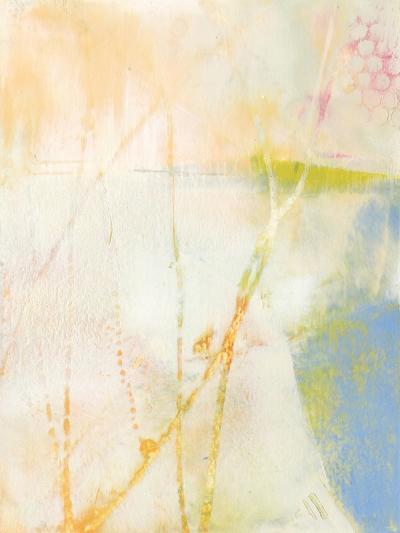 Pastel Lux II-Sue Jachimiec-Premium Giclee Print