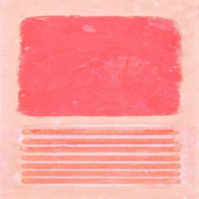 Pastel Metamorphosis II-Patricia Pinto-Art Print