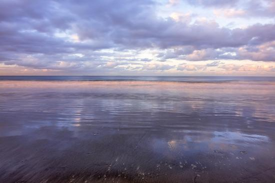 Pastel Morning-Joseph S Giacalone-Giclee Print