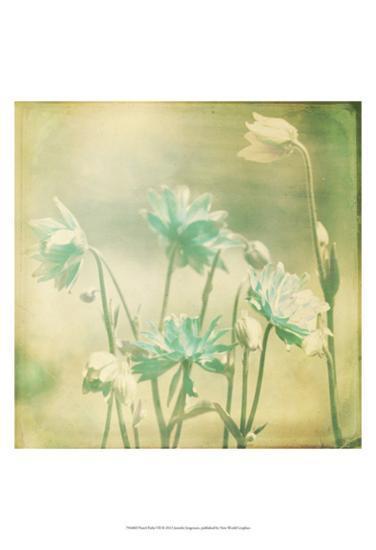 Pastel Paths VII-Jennifer Jorgensen-Art Print