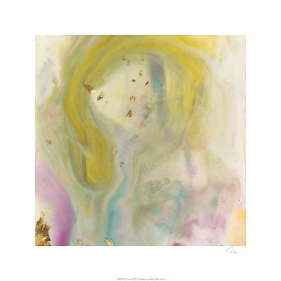 Pastel Presence I-Lila Bramma-Limited Edition