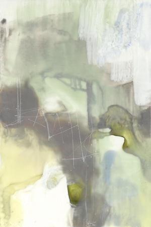 https://imgc.artprintimages.com/img/print/pastel-steppe-i_u-l-q1bhkcv0.jpg?p=0