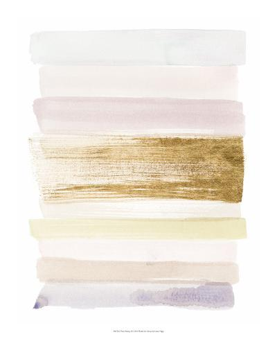 Pastel Sweep II-Grace Popp-Giclee Print