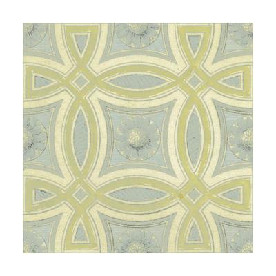 https://imgc.artprintimages.com/img/print/pastel-tile-design-iii_u-l-q12zqxh0.jpg?p=0