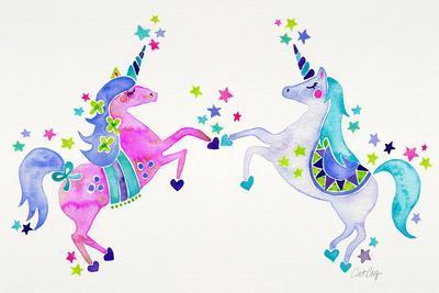 https://imgc.artprintimages.com/img/print/pastel-unicorns_u-l-q13ds690.jpg?p=0