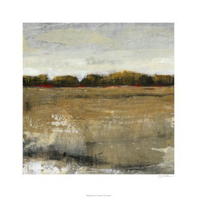 Pastoral I-Tim O'toole-Limited Edition