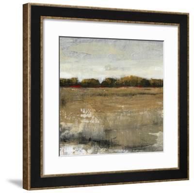 Pastoral I-Tim OToole-Framed Premium Giclee Print