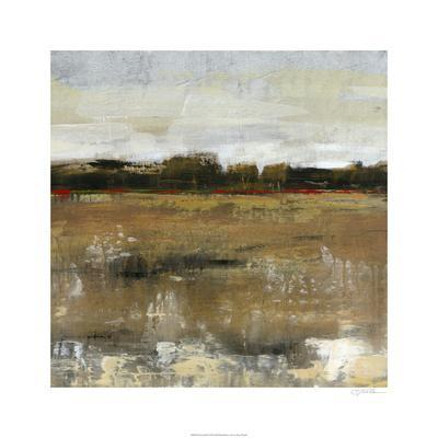 Pastoral II-Tim O'toole-Limited Edition
