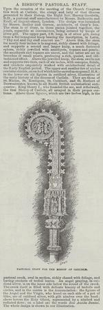 https://imgc.artprintimages.com/img/print/pastoral-staff-for-the-bishop-of-carlisle_u-l-pvyanr0.jpg?p=0