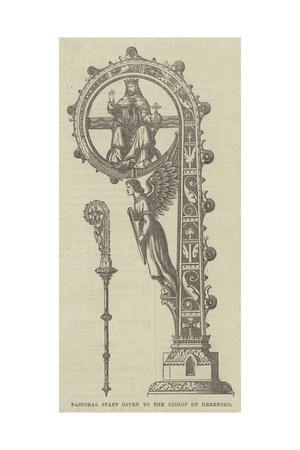 https://imgc.artprintimages.com/img/print/pastoral-staff-given-to-the-bishop-of-hereford_u-l-pva7kw0.jpg?p=0