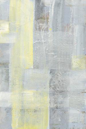 https://imgc.artprintimages.com/img/print/patchwork-abstract-ii_u-l-q1de0ru0.jpg?p=0