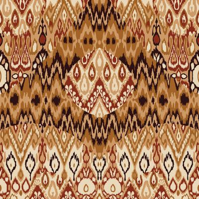 https://imgc.artprintimages.com/img/print/patchwork-ethnic-bohemian-arabesque-pattern-print-seamless-zigzag-geometric-ornament-abstract-back_u-l-q13dr4b0.jpg?p=0