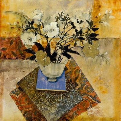 https://imgc.artprintimages.com/img/print/patchwork-floral_u-l-f5jrb30.jpg?p=0