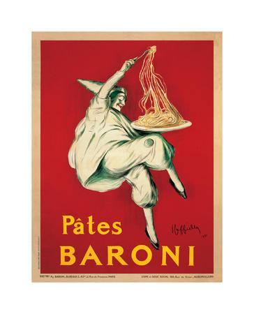 https://imgc.artprintimages.com/img/print/pates-baroni-c-1921_u-l-f7m2uy0.jpg?p=0