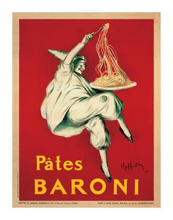 https://imgc.artprintimages.com/img/print/pates-baroni-c-1921_u-l-f7m2uz0.jpg?p=0