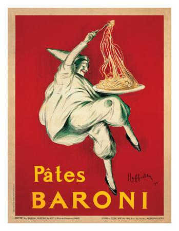 baroni designs coupon codes