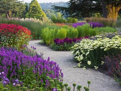 https://imgc.artprintimages.com/img/print/path-in-trentham-gardens_u-l-pzl6qv0.jpg?p=0