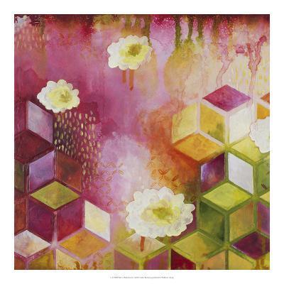 Path of Reflection II-Heather Robinson-Art Print
